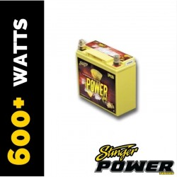 Stinger Power Value SPV20...