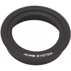 Audio System (DE) ALU-Ring...
