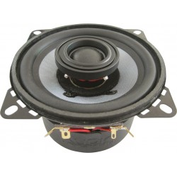 Sp Audio Sikrings holder...