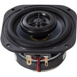 Audio System (DE) CO 80 EVO