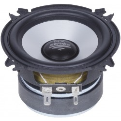 Audio System (DE) EX 80 Dust
