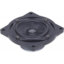 Audio System ADSP6