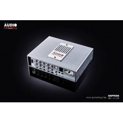 Audio System (IT) DSPAI35