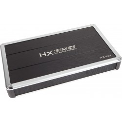 Audio System (DE) HX 175.2