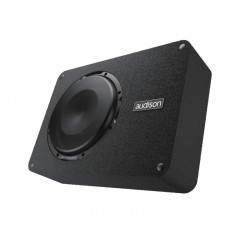 Audison Prima APBX10DS...