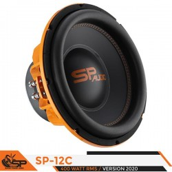 "Sp Audio SP12C 30cm/12""..."