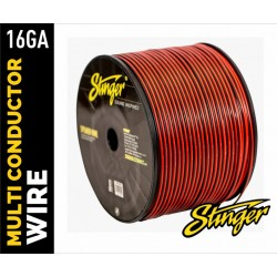 Stinger 2x1,5mm2...