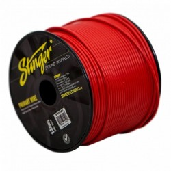 Stinger 2,5mm² kabel 152m