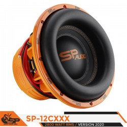 "Sp Audio SP12CXXX 30cm/12""..."