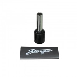 Stinger Kabeltyller 8mm²...