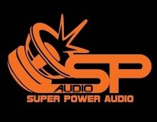 Sp-Audio